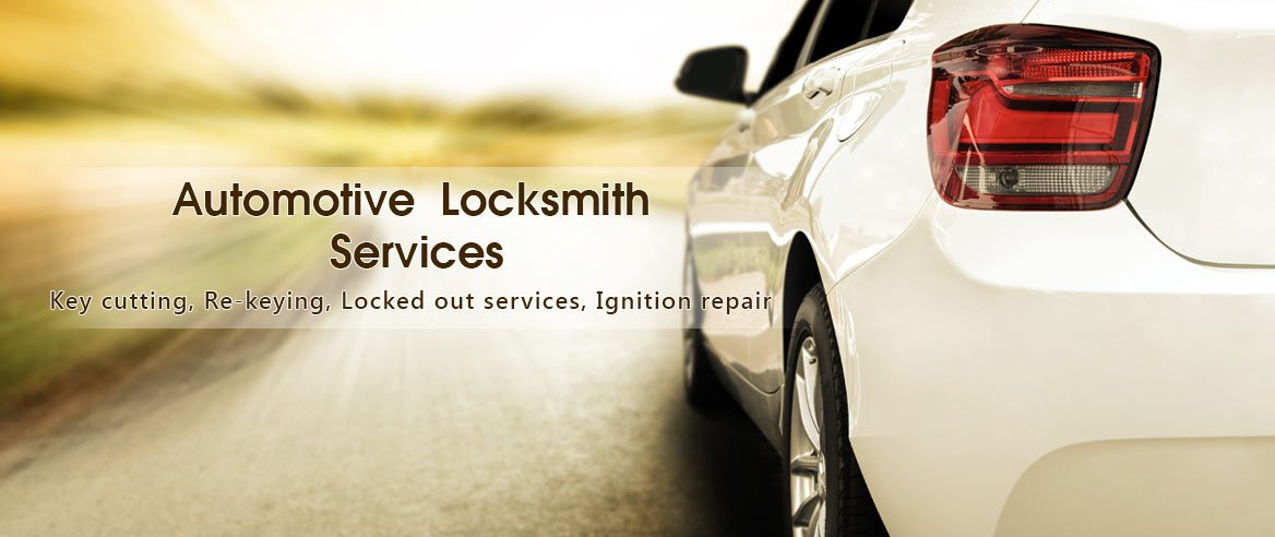 Aqua Locksmith Store Bowie, MD 301-712-9347
